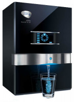 HUL Pureit Ultima Mineral 10-Liter 7 Stage Water Filter