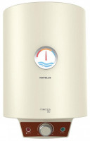 Havells 10L Wall Type Water Heater