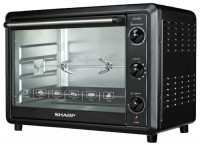 Sharp EO-60K 60L Electric Oven