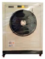 Auto Defrosting Industrial Dehumidifier