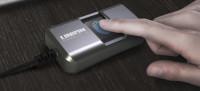 Virdi NScan-FMSE USB Fingerprint Scanner