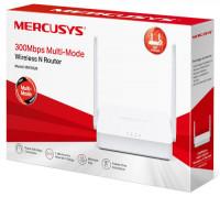 Mercusys MW302R 2-Antenna Multi Mode WIFI Router