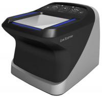 Virdi NSCAN-T 4-Fingerprint Live Scanner