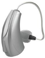 Circa 1200 RIC R / BTE R Hearing Aid