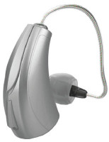 Circa 1000 RIC BTE Hearing Device