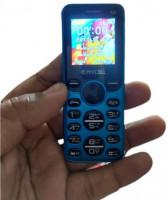 Mycell C2 Mini Phone