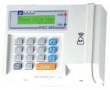 Hundure RAC-900 Access Control