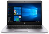 HP EliteBook 840 G2 Core i5 5th Gen 4GB RAM 500GB HDD