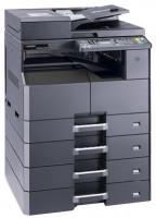 Kyocera TASKalfa 2321 Photocopier