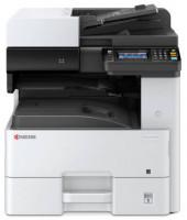 Kyocera Ecosys M4125idn Photocopier