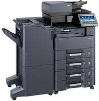 Kyocera TASKalfa 4012i Photocopier