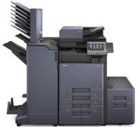 Kyocera TASKalfa 5003i Black & White Photocopier