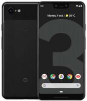 Google Pixel 3 XL 4GB RAM 128GB ROM