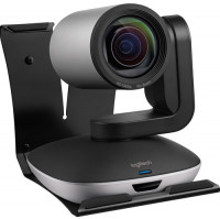 Logitech Group Video Conference for Online Class
