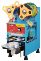 Eton ET-A9 Automatic Cup Sealing Machine