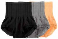 Munafi Waist Slimming Panty