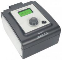 Philips Respironics Remstar Auto CPAP for Sleep Apnea