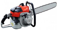 30-Inch Tree Cutting Chainsaw Machine