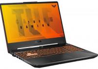 Asus TUF F15 FX506LH Core i5 10th Gen Gaming Laptop