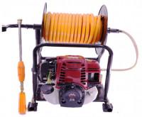OHC 4-Stroke Pesticides Sprayer Machine