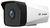Jovision JVS-N913-K1-PE 3MP PoE Audio IP Camera
