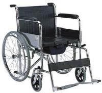 Kaiyang KY608-46 Commode Wheelchair