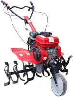 7HP Power Tiller Machine with Gear Shifting