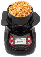 Draminski Grain Moisture GMM Mini Meter