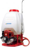 3WZ-6 Pesticide Power Spray Machine