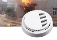 Fire Alarm Warn System