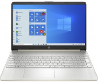 "HP 15s-fq2581TU Core i3 11th Gen 15.6"" Full HD Laptop"