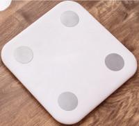 Xiaomi Mi XMTZC05HM Body Fat Composition Weight Scale 2