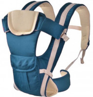 Baby Carrier Folding Bag