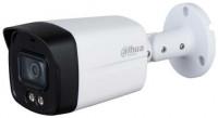 Dahua HDCVI Full Color 2MP IR Bullet Camera with Audio