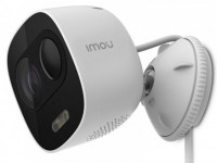 Dahua IMOU LOOC IPC-C26EP 2MP WIFI Camera
