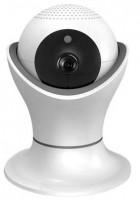 Meisort IP20 2MP 360° HD Video Surveillance WIFI Camera
