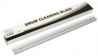 Toshiba BL-2320D Drum Cleaning Blade