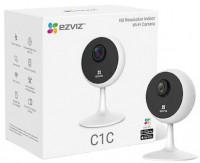 Hikvision Ezviz D0-1D2 Cube WI-FI Camera