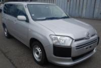 Toyota Probox GL