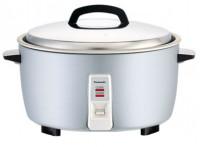 Panasonic SR-GA321 3.2L Automatic Rice Cooker