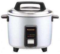Panasonic SR-Y10 1L Rice Cooker