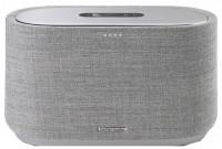 Harman Kardon Citation 300 Wi-Fi Stereo Smart Speaker