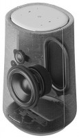 Harman Kardon Citation 100 Voice Control WIFI Speaker