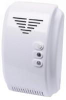Sesame SD-817 Gas Detector Alarm System for Home Use