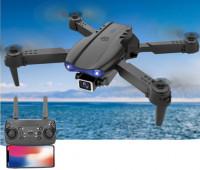 K3 Wi-Fi Drone with 4K Dual Camera