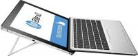 HP Elite x2 1012 G1 Core M7 6th Laptop