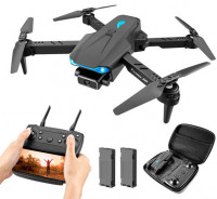 S89 Dual 4K Camera WIFI Drone