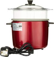 Panasonic SR-Y10FGERSH 1L Conventional Rice Cooker