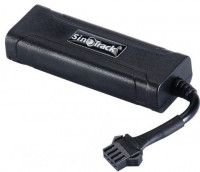 Sinotrack ST-901M GPS Tracking Device