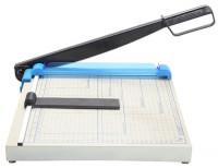 Sigo SG-GLD-A4 Manual Office Paper Cutter Machine